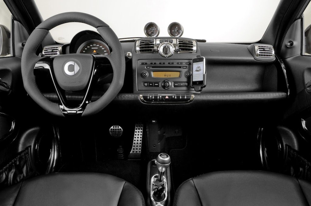 www emocionalvolante blogspot com smart fortwo 2010 emociones para la ciudad. Black Bedroom Furniture Sets. Home Design Ideas
