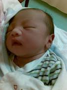 My Iman
