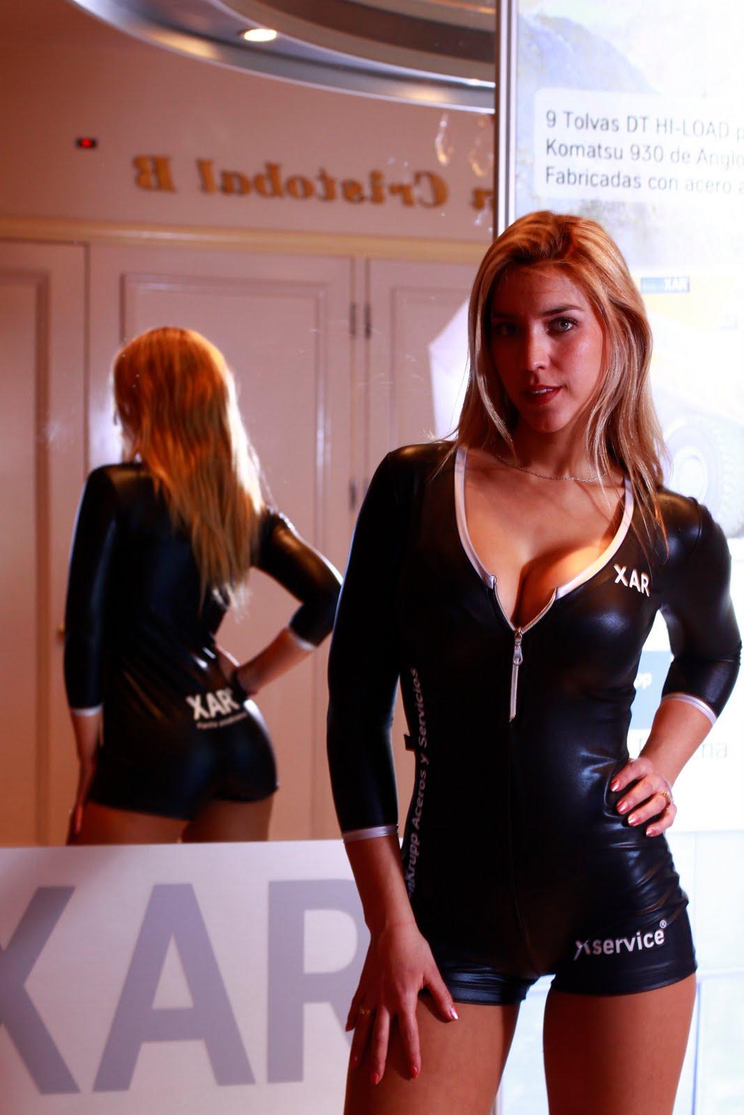 http://3.bp.blogspot.com/_9wiXsdFh-P4/TIWrpD6r-DI/AAAAAAAAAlo/cdBW-D5Sl-A/s1600/Thyssen+I.jpg