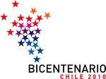 Logo Biccentenario