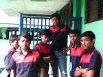 my friend :)