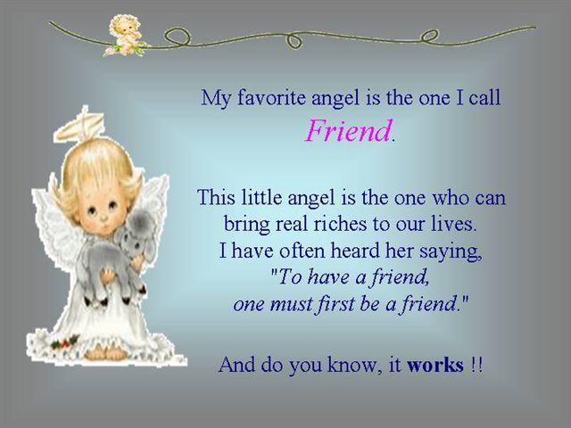 [angels7.jpg]
