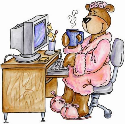 [bear@computer]