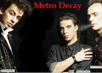 [metro+decay+band+2.JPG]