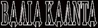 [logo.jpg]