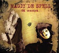 [magicdespelokpaterafront.jpg]