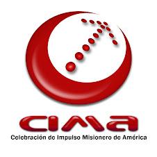 CIMA: Celebración de Impulso Misionero de America