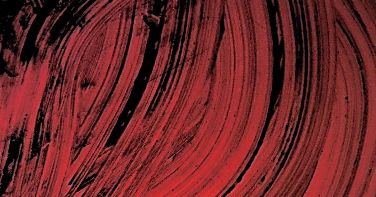 Cristal rasgado 195 cuatro acr licos sobre lienzo - Acrilico sobre lienzo ...