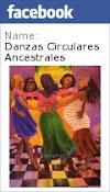 Danzas Circulares Ancestrales