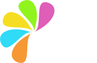 CGW Publishing Blog