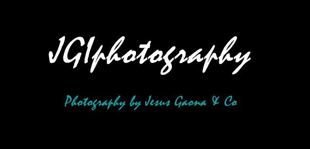Jesus Gaona Photography