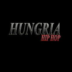 Baixar MP3 Grátis hungriaiq8 Hungria   Hip Hop (2009)