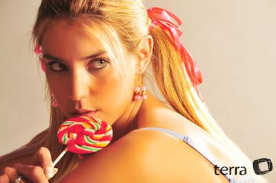 imagenes sexi las mas sexis mujeres mas guapas mujeres sexis en bikini  Fotos de Alejandra Diaz