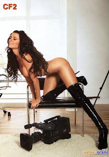 Fotos de modelos Argentinas Dorismar al Extremo
