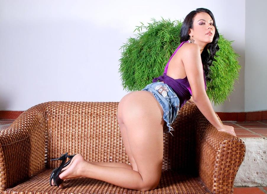 Tu Email Y Recibe En Correo Las Fotos De Nenas Chicas Lindas