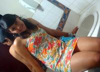 imagenes sexi las mas sexis mujeres mas guapas mujeres sexis en bikini  Tarapotinas, Miluska Villacorta