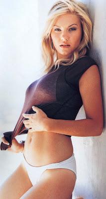 imagenes sexi las mas sexis mujeres mas guapas mujeres sexis en bikini  Elisha Cuthbert