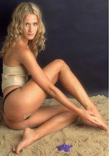 imagenes sexi las mas sexis mujeres mas guapas mujeres sexis en bikini  Julieta Prandi, La nena