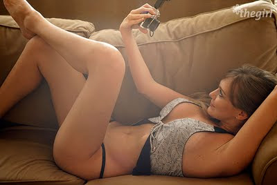 imagenes sexi las mas sexis mujeres mas guapas mujeres sexis en bikini  Juliana Zanini
