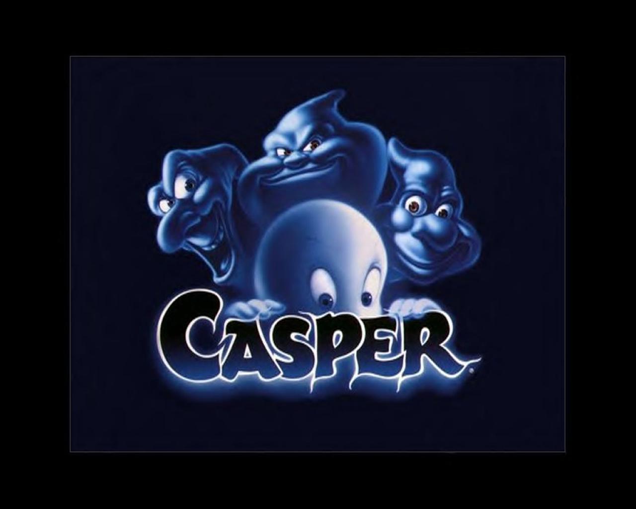 casper-het-vriendelijke-spookje.jpg