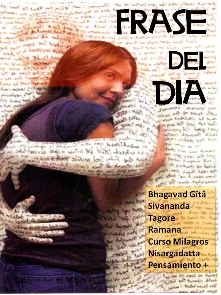 """El desastre de María: Frases de """"The Vampire Diaries"""""""