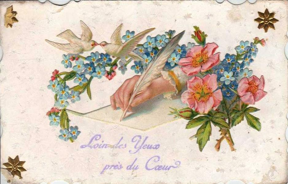 http://3.bp.blogspot.com/_9xL_dBQs37A/TUlebsaxIcI/AAAAAAAAAEI/hc3iTwuSFHY/s1600/Valentine%2527s+Day+226.jpg