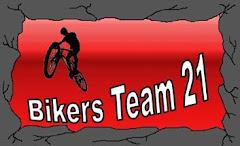 Bikers Team 21