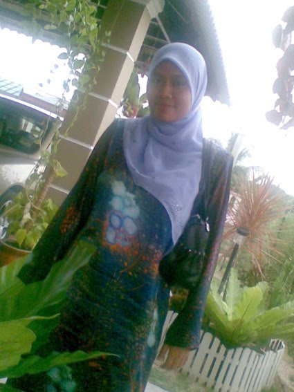 My Journey,,,,,,,,,,