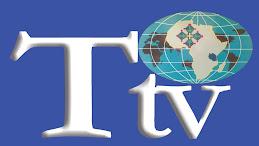Tumaini Tv