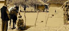 Zimbabwe, July 2007