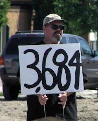 3,684