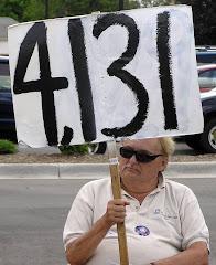 4, 131