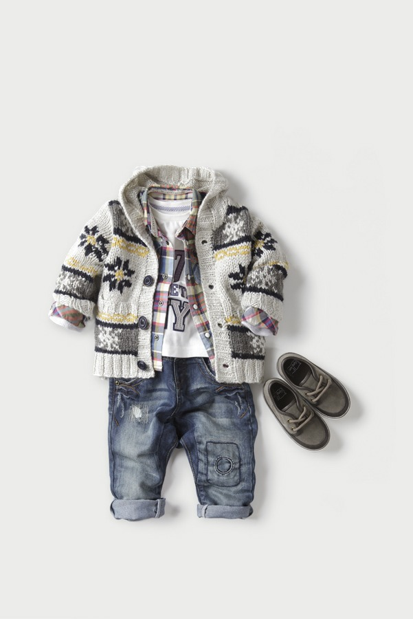 Adorable baby clothes online