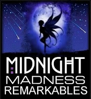 My Award~Midnight Madness