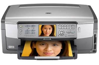 Tips to buy a printer