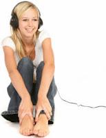 buying choosing comfortable headphones