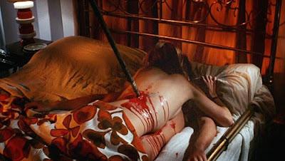 Bahia de sangre/ Bay of blood - Mario Bava (1971) Bah%C3%ADa+de+Sangre+%28y+2%29