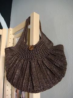 Peter Rabbit Amigurumi Pattern : CHURCH PURSE CROCHET PATTERN Crochet Patterns Only