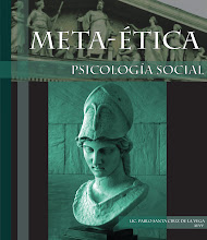 Meta-Ética