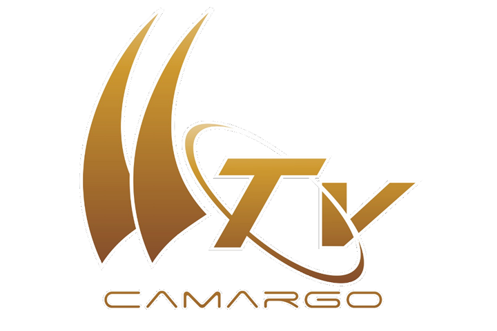 11 TV Camargo Noticias http://www.atooms.com/search/images&search=11%20tv%20camargo%20noticias&type=images