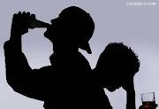 INFORMACIÓN SOBRE ALCOHOLISMO, CLIC SOBRE LA IMAGEN