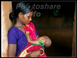 Indian+women+breastfeeding+in+public