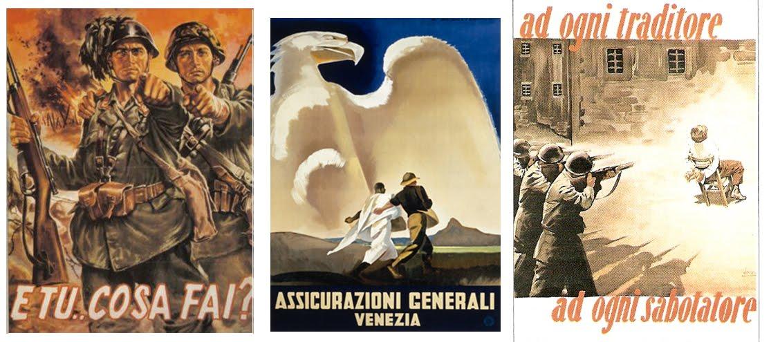 world war 1 propaganda posters usa. +war+1+propaganda+posters+