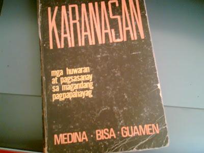 simplicio p bisa ang duwag List of filipino novels  simplicio p bisa lagablab: mga alaala ng digma  kung paano ko inayos ang buhok ko matapos ang mahaba-haba ring paglalakbay (2002 .