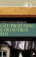 www.LivrosGratis.net :O Eu profundo e os outros Eus. - Fernando Pessoa
