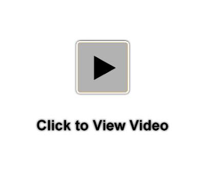 http://3.bp.blogspot.com/_9yhPKxaLryA/Sy9_zOFB3mI/AAAAAAAAAQU/e6GTqlnfpsA/s400/new_video_image.jpg