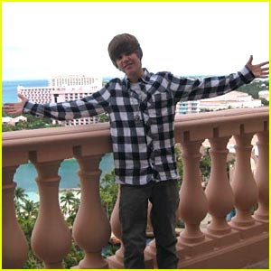 justin bieber up mp3 zshare rapidshare mediafire filetube 4shared usershare supload zippyshare