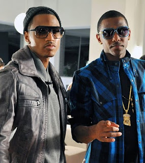 fabolous trey songz all the way turnt up mp3 zshare rapidshare mediafire filetube 4shared usershare supload zippyshare