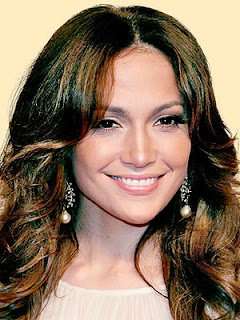 jennifer lopez starting over mp3 zshare rapidshare mediafire filetube 4shared usershare supload zippyshare