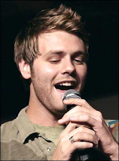 brian mcfadden just say so mp3 zshare rapidshare mediafire filetube 4shared usershare supload zippyshare